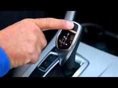 http://www.strictlyforeign.biz/default.asp 2013 BMW X3 - Automatic Transmission
