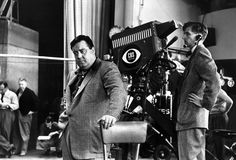 Born 100 years ago, Jackie Gleason rose to the top of comedy thanks to his larger than life personality and rigorous work ethic