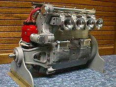 OFFY RACE ENGINES - Google Search