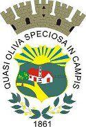 Acesse agora Prefeitura de Oliveira - MG suspende Concurso com mais de 300 vagas  Acesse Mais Notícias e Novidades Sobre Concursos Públicos em Estudo para Concursos