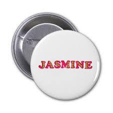 Резултат слика за jasmine pins