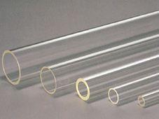 アクリルパイプ 外径32mm×肉厚3mm×1000L - コクゴeネットは理化学、工業用ゴムプラスチック消耗品から実験機器まで取り扱うネット通信販売サイトです。