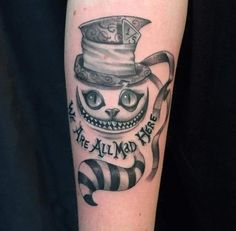 Tattoo-Idea-Design-Cheshire-Cat-32-Cavellucci