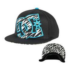 DC snapback hats  DC snapback  DC  DC hats  snapback hats  hats  snapback  Dc Clothing 3ccc6d240651