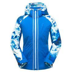 O/'Neill Skijacke Snowboardjacke Winterjacke weiß Cove Thinsulate™ warm