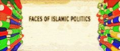 The popular imagination with regards to Islamic politics has lately been focussed on 'radical' Islamic groups that appear intent on establishing states run on the basis of Islamic law as well as being vehemently opposed to virtually all things associated with the 'West'.