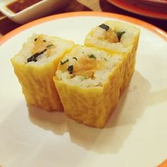 Instagram Photos nearby Matsuri Sushi | Photos and Map | Websta (Webstagram)