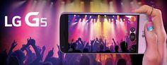 #LGG5 Lg G5, Gadgets, Electronics, Consumer Electronics, Tech Gadgets