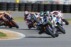 AMA Pro SuperBike Recap: Daytona International Speedway - http://superbike-news.co.uk/Motorcycle-News/ama-pro-superbike-recap-daytona-international-speedway/