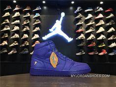 Pumas Shoes, Nike Shoes, Sneakers Nike, Michael Jordan Shoes, Air Jordan Shoes, Jordan 5, Louis Vuitton Mens Sneakers, Shoes 2018, Shoes