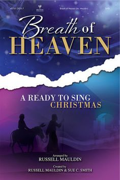 The Gift Goes On A Ready to Sing Christmas Arranger: Russell Mauldin From  Brentwood Music Publications, creators of the best-selling Ready t... |  Pinterest