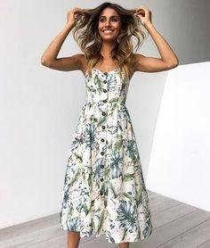 Women's Clothing Cooperative Summer New Style Fashion Women Casual Long Loose Beach Dress Solid Chiffon Cardigan Kaftan Dress Elegant Dress Robe