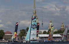 EXSS St. Petersburg 2014 San Francisco Ferry, Sailing, Travel, Candle, Viajes, Trips, Tourism, Traveling