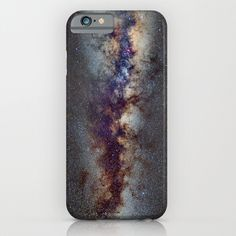 20% Off Phone Cases, Totes and Pillows!!! Use this link please: http://society6.com/guidomontanes/cases