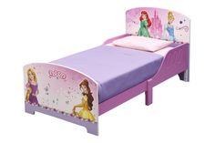 Lit Princesses Disney