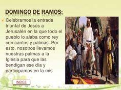 ESPECIAL DE SEMANA SANTA: ¿Qué es Semana santa? Ecards, Religion, Positivity, Memes, World, Prayers For Children, Spirit Quotes, E Cards, Meme