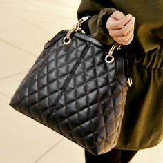 8fedeecc11af cheap designer handbags for sale online