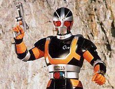 Vr Troopers, Showa Era, Kamen Rider Series, Black Mask, Bape, Captain America, Deadpool, Movie Tv, Tv Series