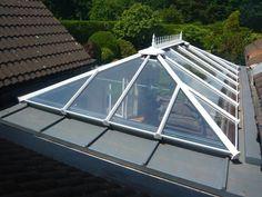 Conservatories, Sunroom, Windows, Sunrooms, Winter Garden, Solarium Room, Ramen, Window