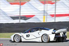 Ferrari FXX-K 007.jpg