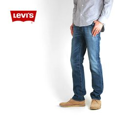 #deals - 30% off Full-Priced items and Extra 30% off Sale items at Levi's w/this coupon code. http://bc2.me/1878d  ends 11/12/14
