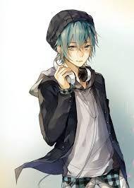 Resultado de imagen para guy elegant clothes anime