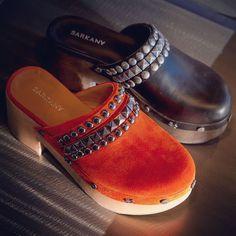 We #Sarkany #Shoes #Originales #ParaVos #Shopping
