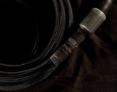 String Theory speaker cable