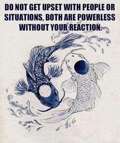 Yin and yang                                                                                                                                                                                 More