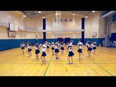 벌써뜬씨스타 Shake It 군무 커버 댄스 _ SISTAR - Shake It (Dance Cover)