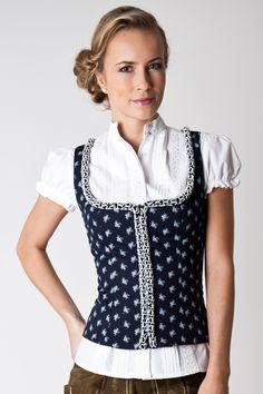 /Trachten-Fashion/Trachten-Mieder/Trachten-Mieder-Camilla-navy.html