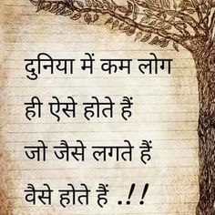 1016 Best Hindi Images People Quotes Hindi Quotes Quotes