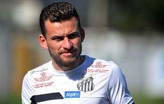 Com edema na coxa, Lucas Lima desfalca Santos contra o Gama  http://santosfutebolarte.omb10.com/SantosFutebolArte/placar-de-santos-x-gama