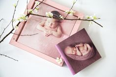 GoBook Baby Shower, Frame, Books, Home Decor, Babyshower, Picture Frame, Libros, Decoration Home, Room Decor