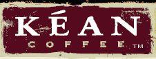 Kean Coffee - 2043 Westcliff Drive, Ste 100, Newport Beach CA 92660.  I got to meet THE Martin Diedrich! Great coffee!