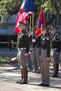 Responding to continued growth, the Texas A University Corps of Cadets will reactivate Friday (Jan. 11) two of its traditional units, including the one in which Gov. Perry and Texas A System Chancellor John Sharp served. Gov. Perry and Sharp, both 1972 graduates, are scheduled to attend the 10 a.m. activation ceremonies.