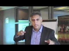 Mind Mapping by Raju Mandhyan for UCC
