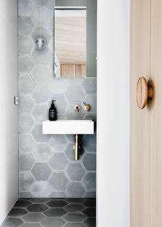 concrete tiles cle tile cement tile