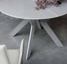 14 fantastiche immagini su tavoli tondi estensibili | Tavolo ...