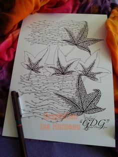 Art Graphique, Timeline Photos, Les Oeuvres, Type 3, Container, Notebook, Bullet Journal, Gems, Artist