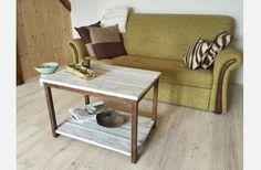 BYTOVÉ DOPLŇKY   Obyčej.cz Table, Furniture, Home Decor, Decoration Home, Room Decor, Tables, Home Furnishings, Home Interior Design, Desk