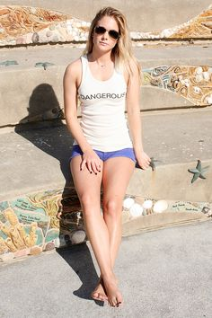 DANGEROUS Organic Women's Tank. Keep your home safe and your family healthy. Use organic and natural cleaning products and reduce chemicals in your home. ShopPositiveEnergy.com. Made in California, USA. Woman Owned. Mother and daughter company. Organic Cotton. Water-based Ink. Get Inspired. Eco Conscious & Responsibility. Change the world. Make a change for a better world. Spread Love and Kindness. Do Better. Feel Better. Be Better. Be an Advocate for a Better World!