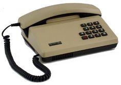 Tritel Elm Telephone