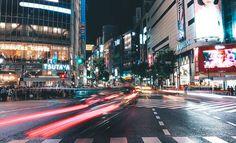 Japan Street Photography by Yuma Yamashita: http://www.playmagazine.info/japan-street-photography-by-yuma-yamashita/