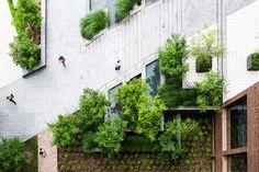 Simons-Center-park-Dirtworks-02 « Landscape Architecture Works | Landezine