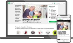 Give a Consumer Reports Membership Overprocessed Hair, Consumer Reports, Gift Ideas, Gifts, Presents, Favors, Gift
