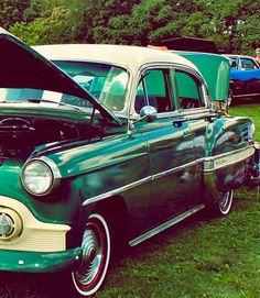 Bel Air 1953 Chevrolet Bel Air, Chevy, Antique Cars, Classic Cars, Sports, Vintage, Autos, Vintage Cars, Hs Sports