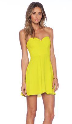 99833eb7e06 REVOLVE Mobile Dresses For Work