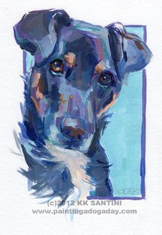 If your a pet person or know someone who is this would make a great addition to anyones home!