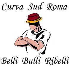 ROMA  BULLA